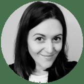 Aurelie Soulier, EdTechYogi, Headshot