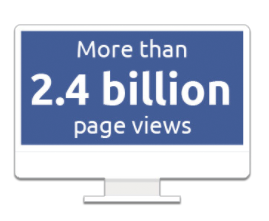 2.4-Billion-Views.png
