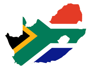 Johannesburg and Cape Town, South Africa - University of South Africa