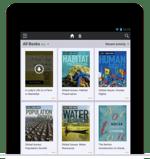 Booksheld-on-iPad.png