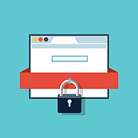 Protect Your Training Content