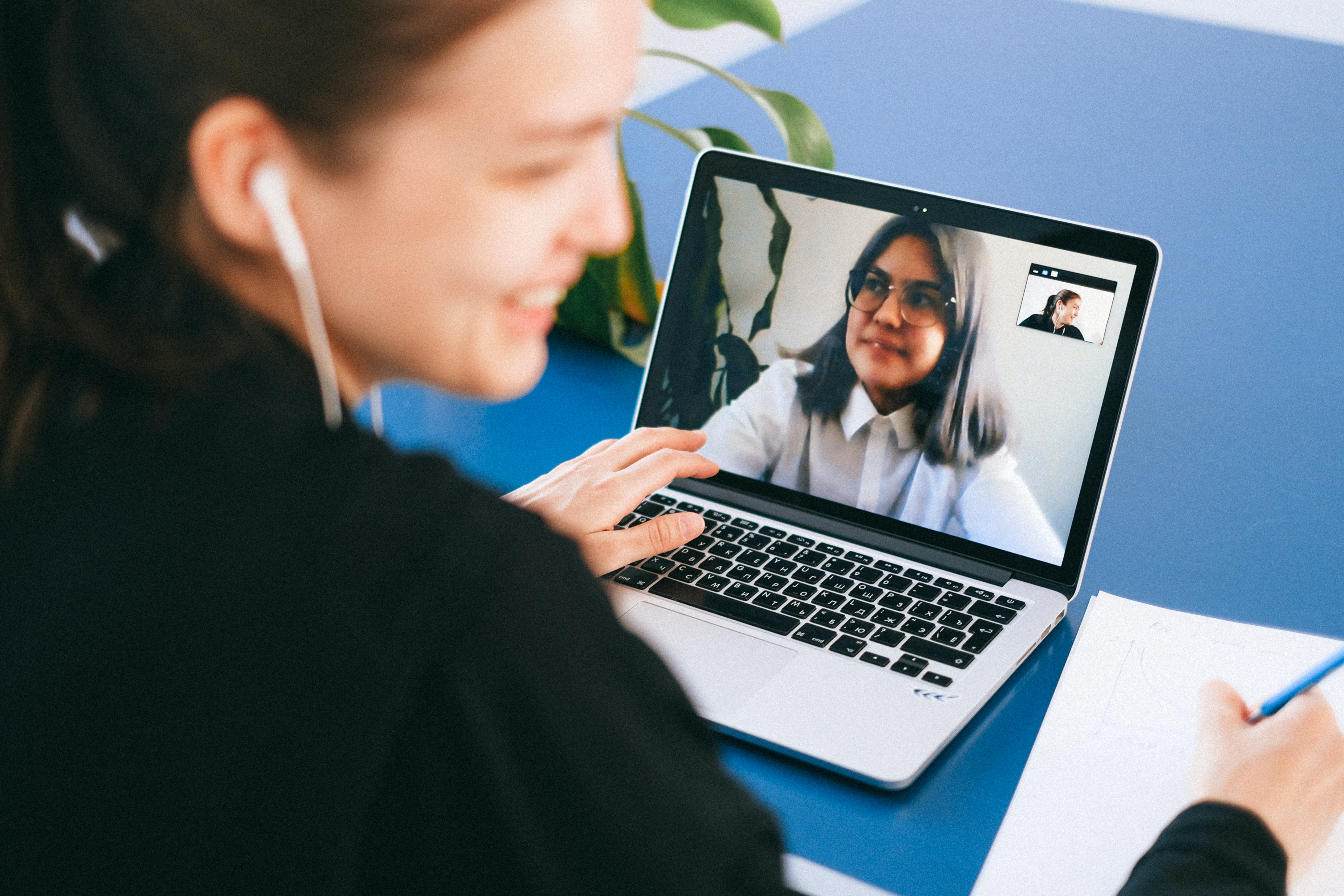 people-on-a-video-call-4226262