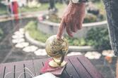 person-holding-terrestrial-globe-scale-model-taken-1079033